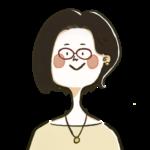 りなママ(編集長)のアバター